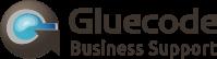 グルーコードビジネスサポート株式会社